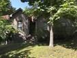 6613 Shedden Rd, Greenbrier, TN - USA (photo 1)