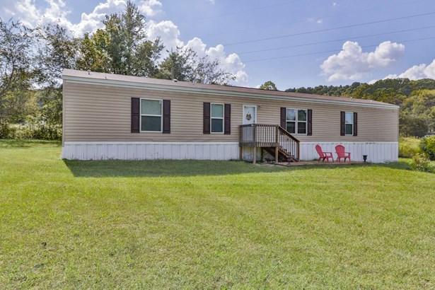4914 Wiley Hollow Rd, Culleoka, TN - USA (photo 3)