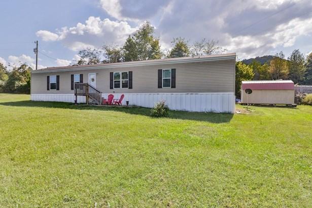 4914 Wiley Hollow Rd, Culleoka, TN - USA (photo 4)