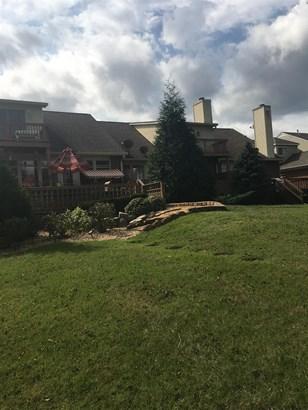 313 Calumet Trce, Murfreesboro, TN - USA (photo 1)