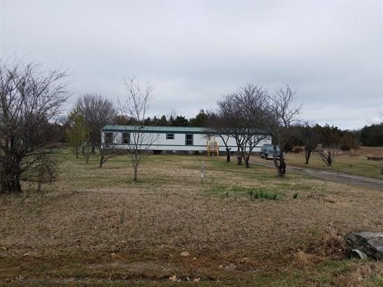 2535 Murray-kittrell, Readyville, TN - USA (photo 1)