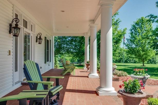 1759 Old Lewisburg Hwy, Columbia, TN - USA (photo 4)