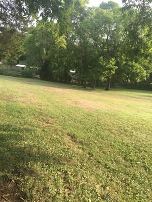 3 Lake Park Dr, Gallatin, TN - USA (photo 1)