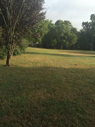 3 Lake Park Dr, Gallatin, TN - USA (photo 2)