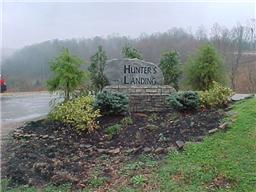 30 Hunters Landing, Smithville, TN - USA (photo 1)