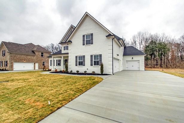 301 Mcclaran Place- Lot 157, Murfreesboro, TN - USA (photo 2)