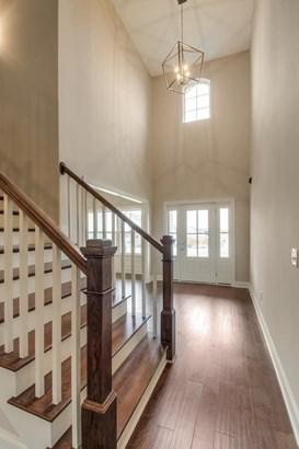 301 Mcclaran Place- Lot 157, Murfreesboro, TN - USA (photo 3)
