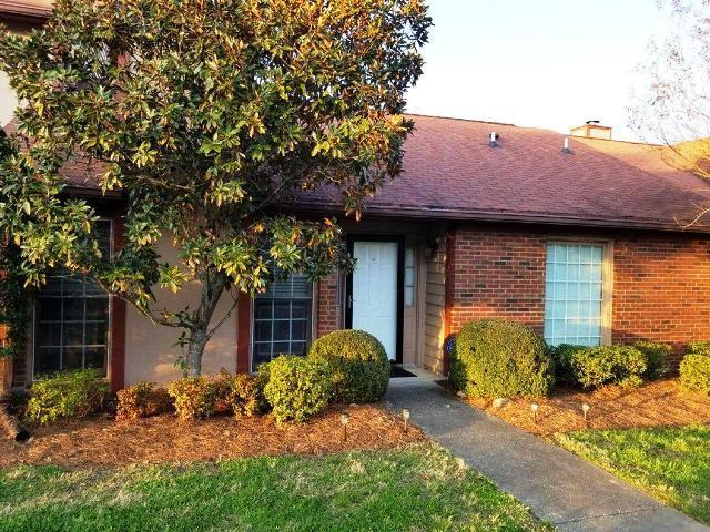 231 Highland Villa Cir, Nashville, TN - USA (photo 1)