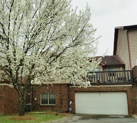 231 Highland Villa Cir, Nashville, TN - USA (photo 3)