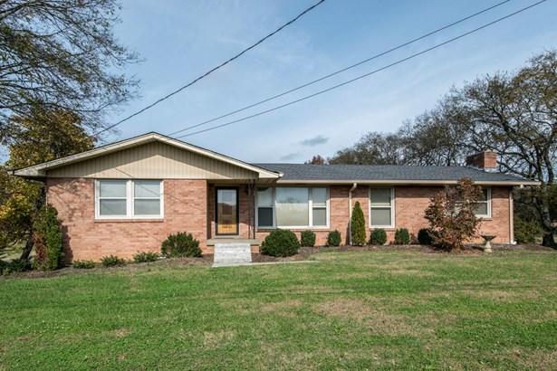 307 Broadmoor Dr, Nashville, TN - USA (photo 1)