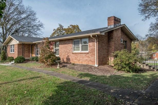 307 Broadmoor Dr, Nashville, TN - USA (photo 2)