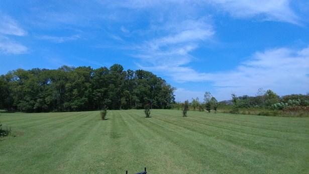 3846 Shores Rd, Murfreesboro, TN - USA (photo 3)