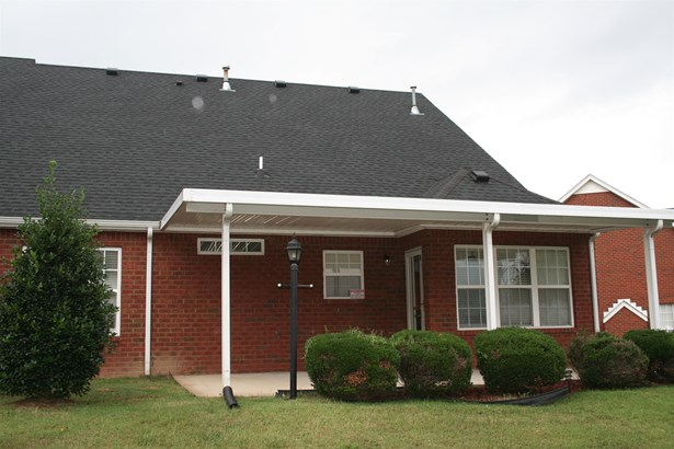 224 Seminole St, Murfreesboro, TN - USA (photo 5)