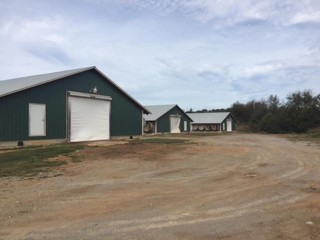 2941 Verona Caney Rd, Lewisburg, TN - USA (photo 3)