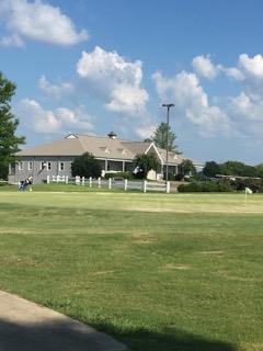 410 Creekside Dr, Lewisburg, TN - USA (photo 2)