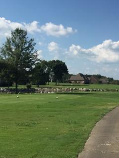410 Creekside Dr, Lewisburg, TN - USA (photo 3)