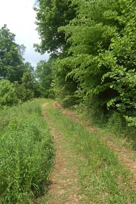 0 Smiley Hollow Rd, Goodlettsville, TN - USA (photo 1)