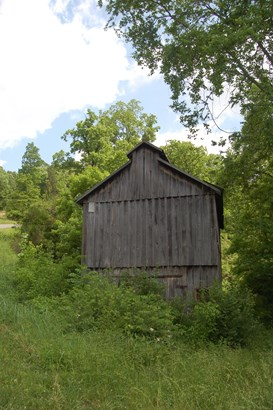 0 Smiley Hollow Rd, Goodlettsville, TN - USA (photo 3)