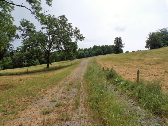 290 George Reagor Rd, Shelbyville, TN - USA (photo 2)