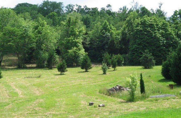 4063 Clovercroft, Franklin, TN - USA (photo 1)