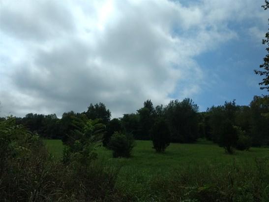 4063 Clovercroft, Franklin, TN - USA (photo 2)
