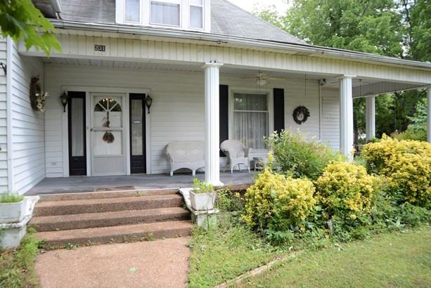 231 W Maple St, Morrison, TN - USA (photo 3)