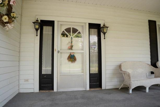 231 W Maple St, Morrison, TN - USA (photo 5)