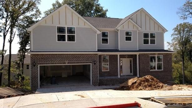 2405 Brockman Ct, Nashville, TN - USA (photo 1)