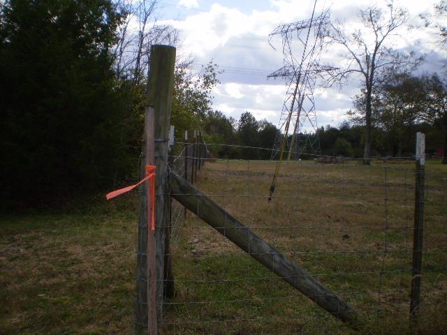 0 John Windrow Rd., Eagleville, TN - USA (photo 2)
