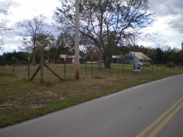 0 John Windrow Rd., Eagleville, TN - USA (photo 3)