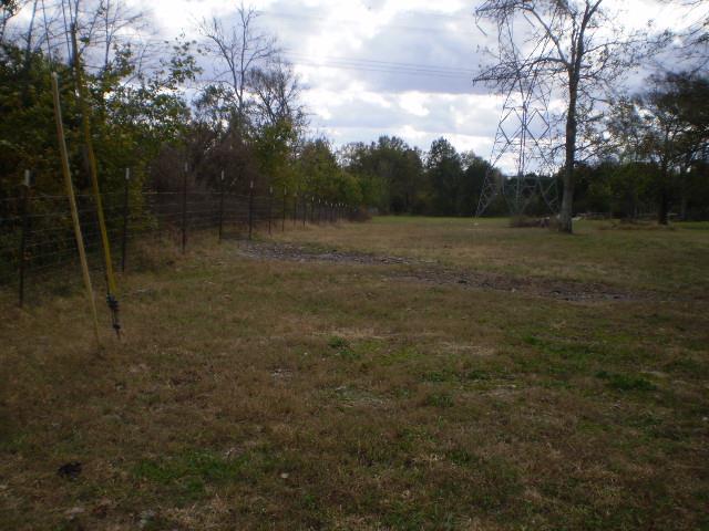 0 John Windrow Rd., Eagleville, TN - USA (photo 4)