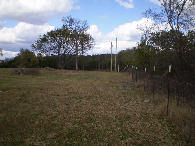 0 John Windrow Rd., Eagleville, TN - USA (photo 5)