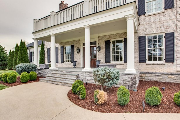 9233 Old Smyrna Rd, Brentwood, TN - USA (photo 2)
