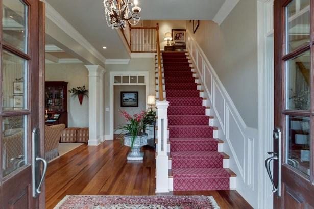 9233 Old Smyrna Rd, Brentwood, TN - USA (photo 3)