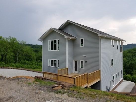 314 Highbridge, Smithville, TN - USA (photo 2)
