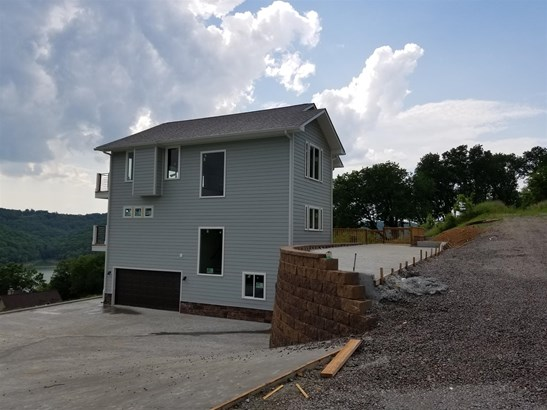 314 Highbridge, Smithville, TN - USA (photo 3)