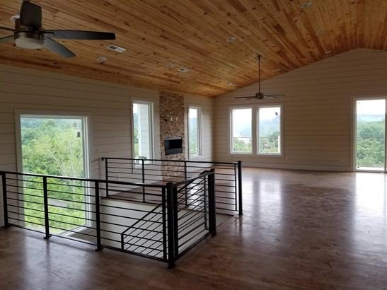 314 Highbridge, Smithville, TN - USA (photo 4)