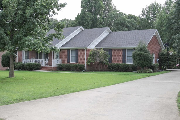 382 Rivendell Rd, Woodbury, TN - USA (photo 1)