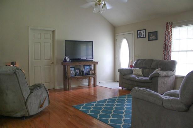 382 Rivendell Rd, Woodbury, TN - USA (photo 3)