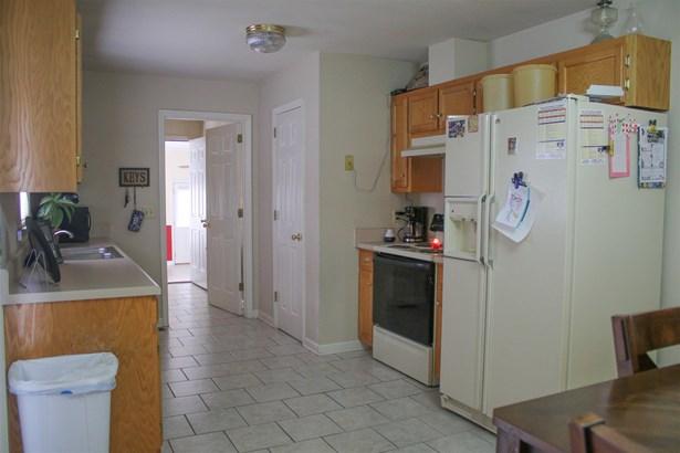 382 Rivendell Rd, Woodbury, TN - USA (photo 4)