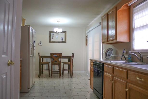 382 Rivendell Rd, Woodbury, TN - USA (photo 5)