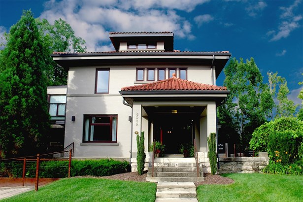 2218 Belmont Blvd Apt 101, Nashville, TN - USA (photo 1)