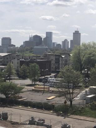 1213 10th Ave N #2, Nashville, TN - USA (photo 1)