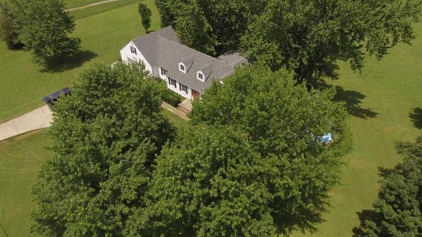 2561 Fairfield Pike, Shelbyville, TN - USA (photo 4)