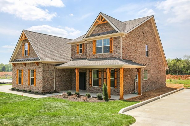 1013 Kittywood Court #224, Murfreesboro, TN - USA (photo 2)