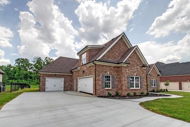 7981 Richpine Dr- Lot 163, Murfreesboro, TN - USA (photo 4)