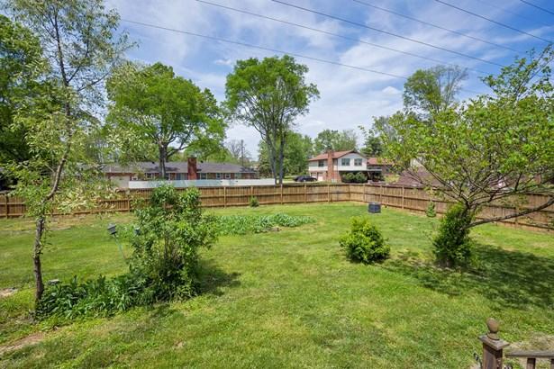 4066 Lake Pkwy, Hermitage, TN - USA (photo 2)