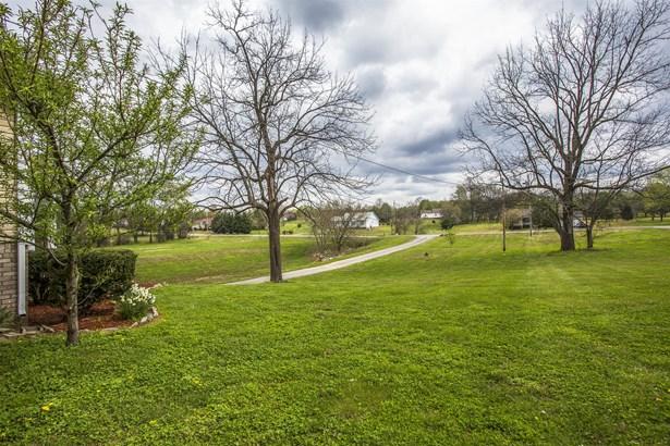 500 White Oak Trail, Spring Hill, TN - USA (photo 3)
