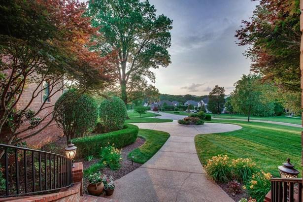 9207 Sheridan Park Ct, Brentwood, TN - USA (photo 4)