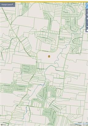7055 Silver Fox Street, Smyrna, TN - USA (photo 4)